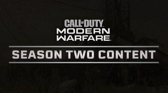 """Confermata la modalità """"Battle Royale"""" su Call Of Duty Modern Warfare"""