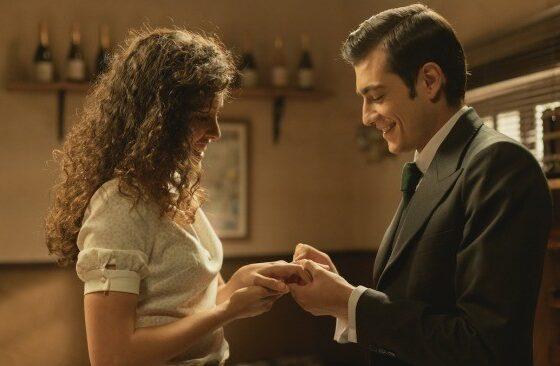 Il Segreto, trame 9-14 febbraio: Lola e Prudencio sposi, torna Don Anselmo