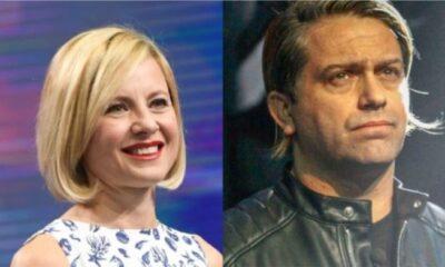 Grande Fratello Vip: Paola e Antonella accusano Patrick di essere stratega