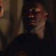 Candyman, trailer film prodotto da Jordan Peele, horror, Gogo Magazine