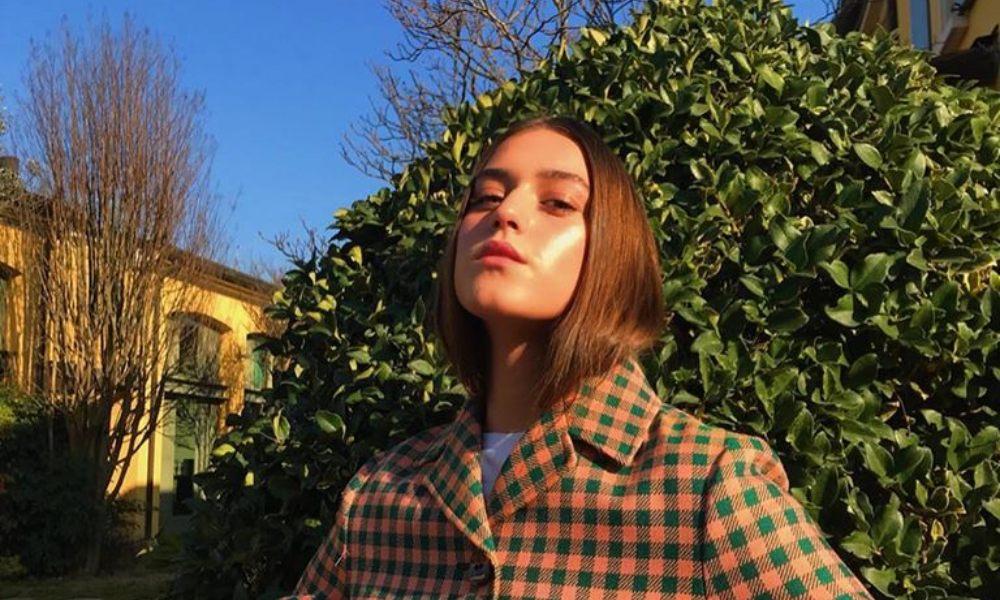 Gaia Gozzi