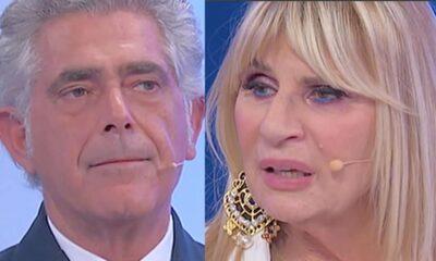 Uomini e Donne: Juan Luis prova ancora dei sentimenti per Gemma