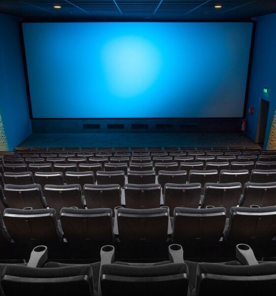 Cinema Days 2020