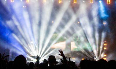 Nuovo EP acustico dei Coldplay: il titolo è Reimagined
