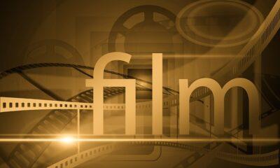 L'Hotel degli amori smarriti, film in uscita a Febbraio