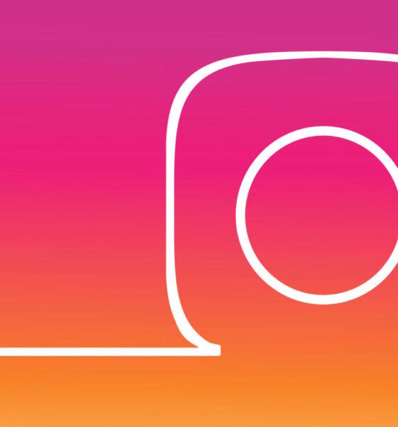 Instagram ci ha reso tutti narcisisti