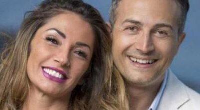 Uomini e Donne anticipazioni: Ida e Riccardo ospiti in studio, crisi superata