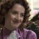 Una Vita trame 3-7 febbraio: Telmo respinge Lucia, Celia è incinta
