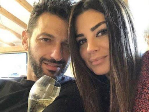 Grande Fratello Vip: La Enardu non vuole sposare il cantante Pago
