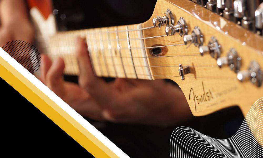 Coronavirus, Fender