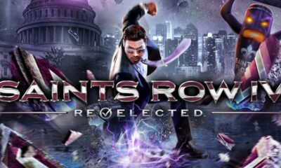 saints row switch