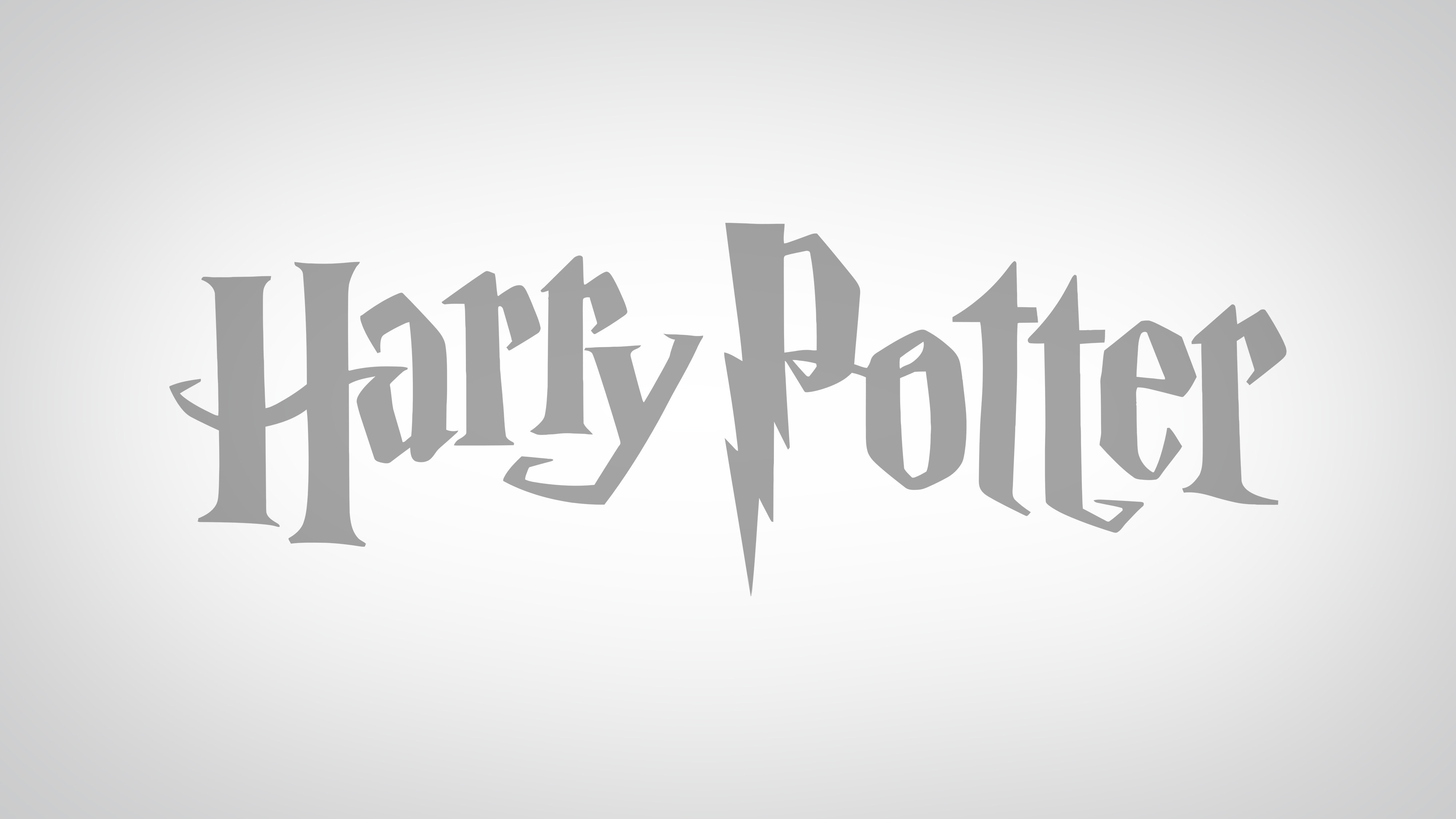 Harry Potter, ha inizio la maratona di film su Italia 1 contro il Coronavirus