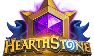 Hearthstone Masters Tour