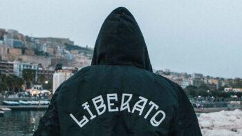Liberato: Ultras
