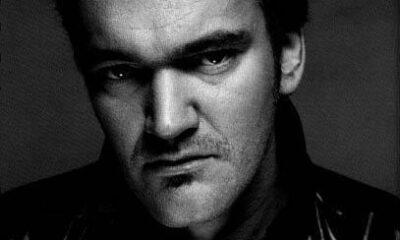 Quentin Tarantino compie 57 anni: tanti auguri al regista statunitense