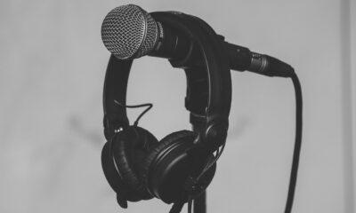 Musica italiana contro il Coronavirus: si parte con il #iosuonodacasa