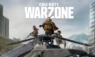 La recensione di Call Of Duty: Warzone