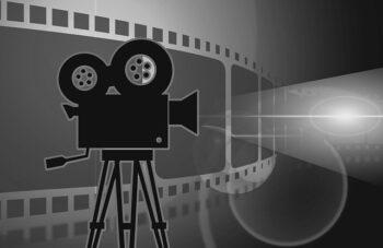 Amazon Prime Video, i cinque film scelti
