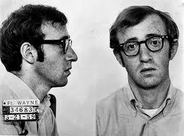 Woody Allen - A proposito di niente