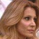 Grande Fratello Vip: Adriana Volpe scoppia a piangere, il motivo