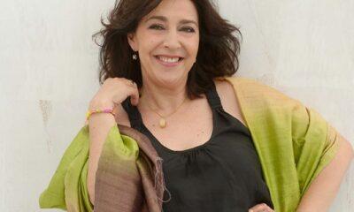 Il Segreto: Maria Bouzas dice addio alla soap opera, il messaggio