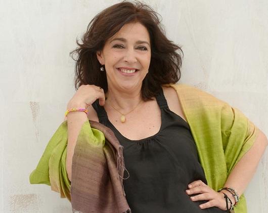 Il Segreto: l'ultima puntata della soap opera in onda martedì 19 maggio in Spagna