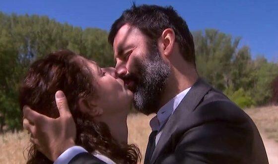 Il Segreto trame 23-28 marzo: Paco muore, Don Berengario lascia la toga