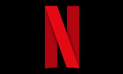 """Il """"monopolio"""" pericoloso di Netflix"""