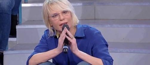 Il ritorno di Uomini e Donne fa flop su Canale 5