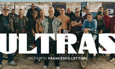 """La recensione del film """"Ultras"""""""