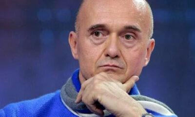 Isola dei Famosi e Grande Fratello:Alfonso Signorini tornerà a condurre il Gf Vip a settembre/ottobre