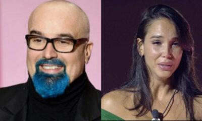 Paola vince il Grande Fratello Vip: vittoria inutile per Giovanni Ciacci