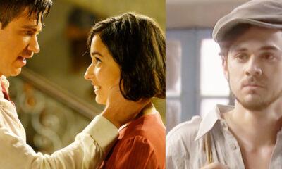 Il Segreto trame 20-24 aprile: Rosa esce con Adolfo, Marcela ritrova Matias