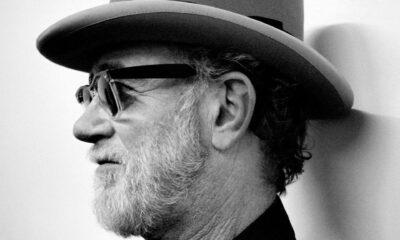 Francesco De Gregori compie 69 anni: tra i più importanti cantautori italiani