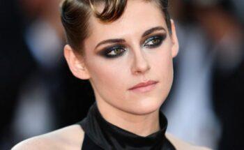 Kristen Stewart 30 anni