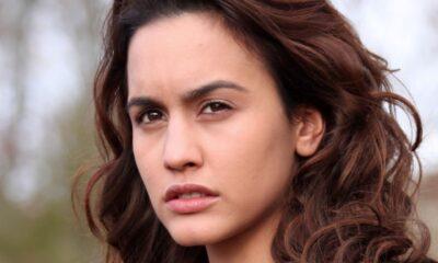 Megan Montaner nostalgia de Il Segreto: il post emoziona i fans