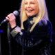 Patty Pravo compie 72 anni: cantante e musicista italiana