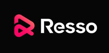 Resso, la nuova app di Tik Tok
