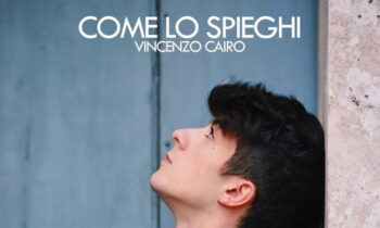 Vincenzo Cairo