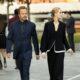 Aaron Paul e Evan Rachel Wood in Westworld 3x04, Gogo Magazine