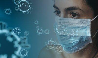 Coronavirus e film: il primo trailer sul Covid-19 arriva dal Canada