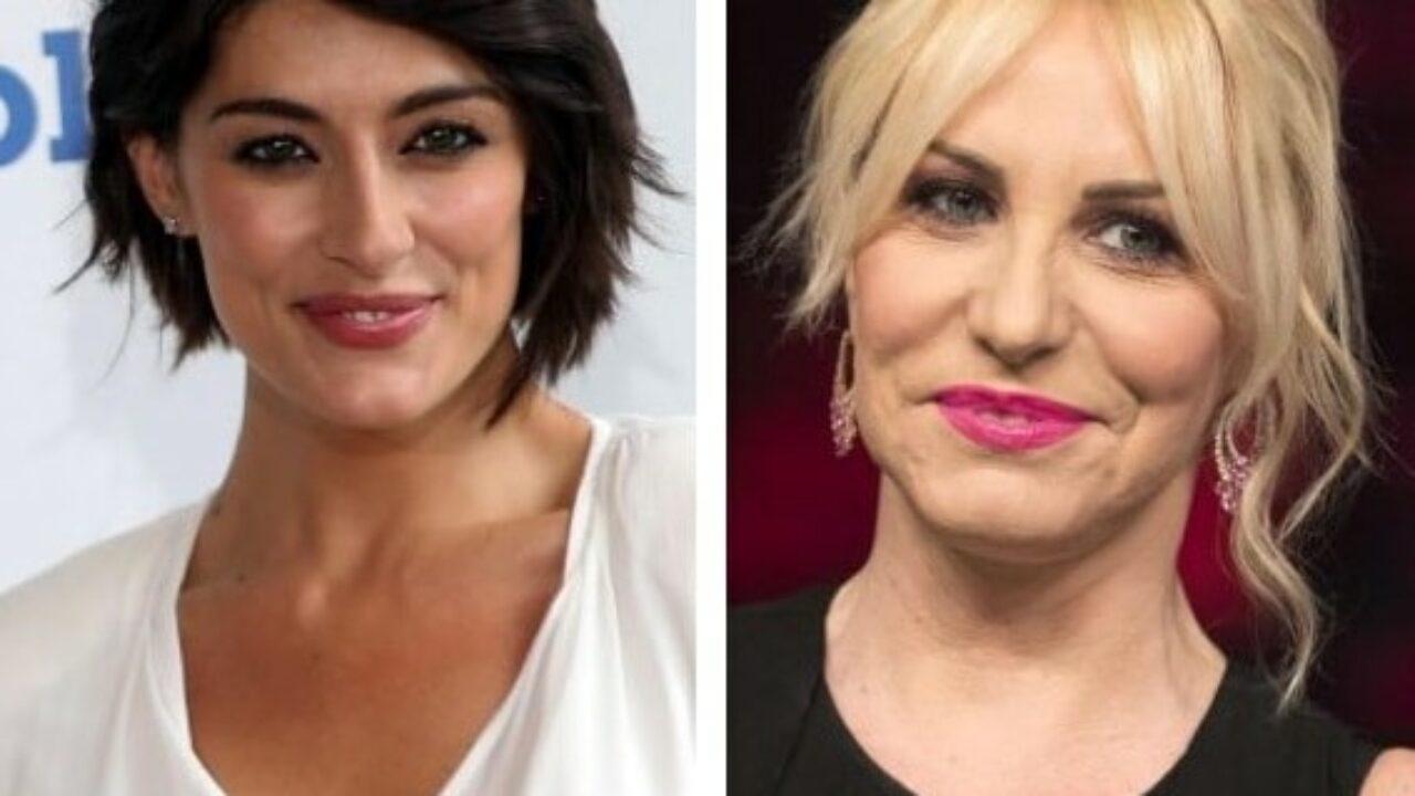 La Prova del Cuoco - Antonella Clerici e Anna Moroni tornano su Rai Uno al posto di Elisa Isoardi