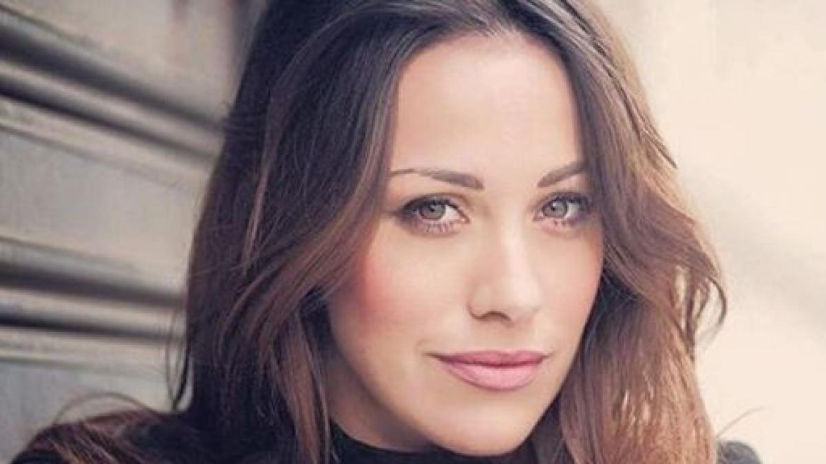 Grande Fratello Vip: Teresanna Pugliese contro i finalisti del reality show