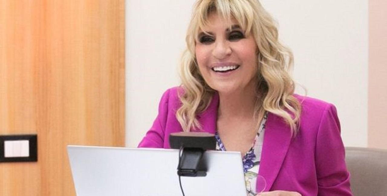 Uomini e Donne: Il nuovo format con Gemma Galgani non piace: Maria De Filippi delude i fans