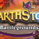 Battlegrounds è la modalità auto-chess di Hearthstone