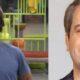 Grande Fratello Vip: Antonio offende Patrick sui social, il web in rivolta