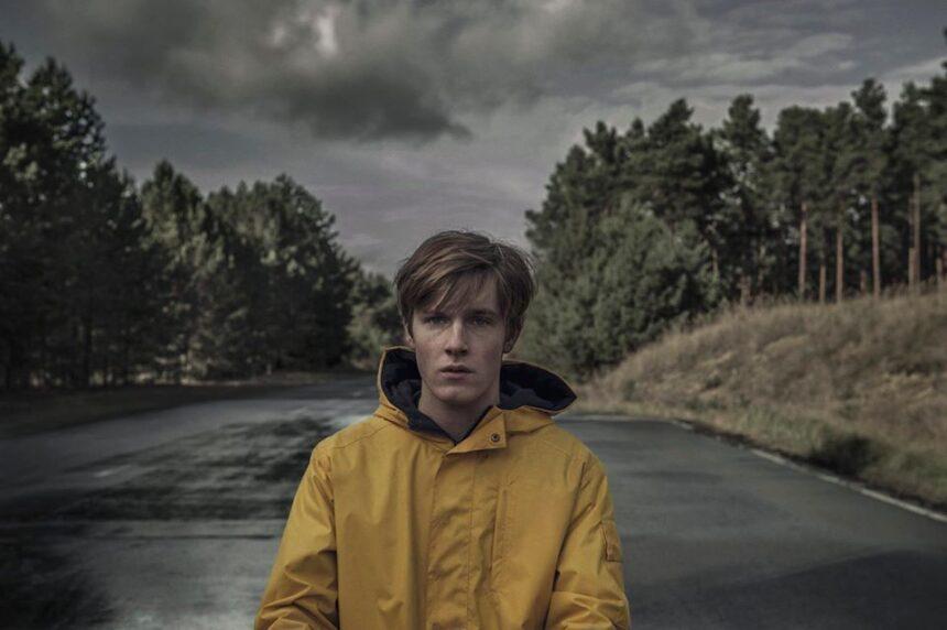 Dark - serie Tv Netflix
