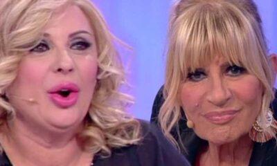 Al suo posto mi vergognerei: Tina attacca Gemma di Uomini e Donne