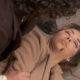 Il Segreto, anticipazioni: Emilia muore nel finale di stagione?