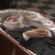 Il Segreto, anticipazioni: Onesimo finge la sua morte per scappare da Hitler